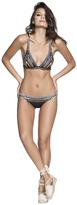 Agua Bendita 2017 Bendito Nuba Bikini Bottom AF50967T1B