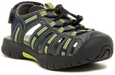 Khombu Josh Sandal (Little Kid & Big Kid)