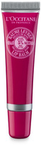 L'Occitane Shea Delightful Rose Lip Balm