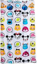 Disney Emoji Beach Towel - Personalizable