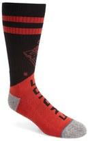 Stance 'Star Wars TM - Varsity Empire' Socks