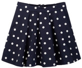 Kate Spade Circle Skirt (Big Girls)