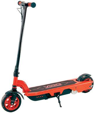Viro VIRO VR550E 12V Electric Scooter