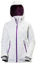 Helly Hansen Spirit Winter Ski Jacket