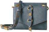Foley + Corinna Wildheart Mini Crossbody Cross Body Handbags