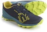 Icebug Zeal RB9X Trail Running Shoes (For Men)