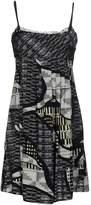 Aniye By Short dresses - Item 34654472