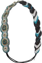 Deepa Gurnani Hair accessories