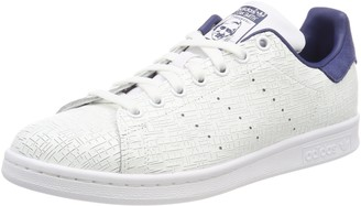 adidas Women's Stan Smith Trainers