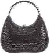 Judith Leiber Embellished Evening Bag