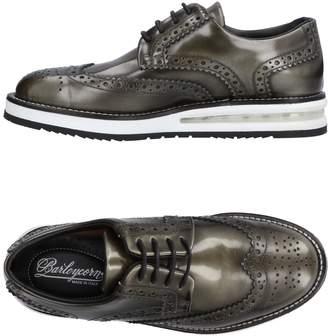 Barleycorn Lace-up shoes - Item 11475560SV