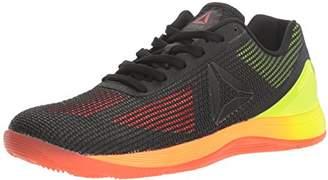 Reebok Women's Crossfit Nano 7.0 Cross-Trainer Shoe