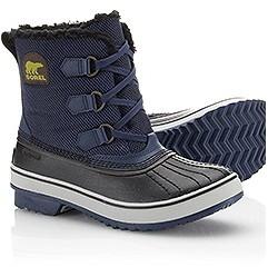Sorel Women's TivoliTM Nylon Boot
