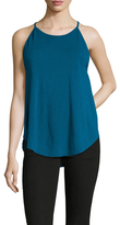 Threads 4 Thought Janae Cotton Top