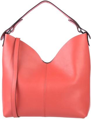 VISONE Shoulder bags