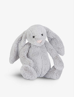 Jellycat Bashful bunny large soft toy 36cm