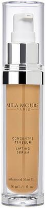 Mila Louise Moursi Lifting Serum