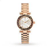 Gc Ladies Watch