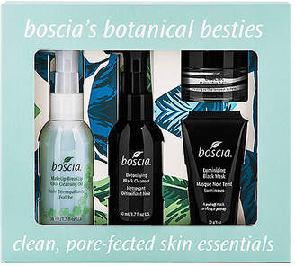 Boscia Boscia's Botanical Bestie's