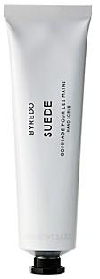 Byredo Suede Hand Scrub 3.4 oz.