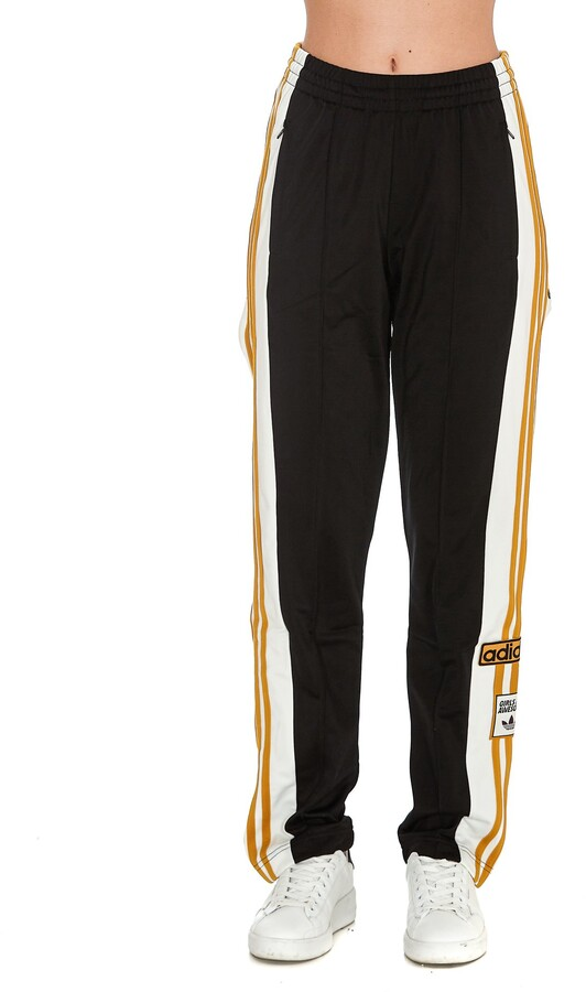 Thumbnail for your product : adidas Girls Are Awesome Adibreak Pants
