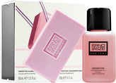 Erno Laszlo Sensitive Double Cleanse Travel Set