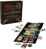 Very Game of Thrones Trivia Game
