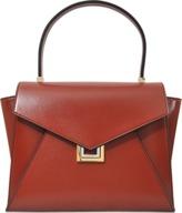 Lancel Minuit Shoulder Bag
