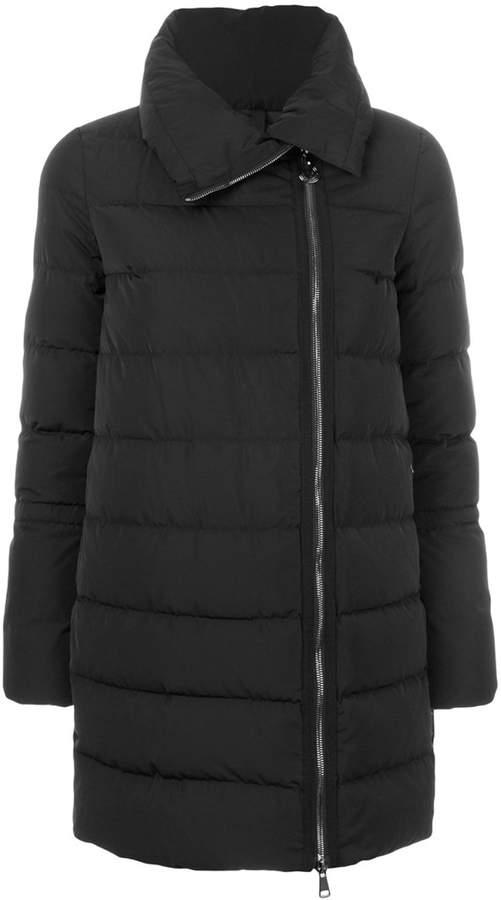 Moncler Lobelia padded coat