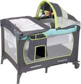 Baby Trend Serene Nursery Center, Woodland by