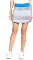 adidas Women's Essentials 'Rangewear' Skort