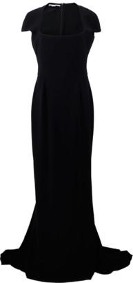 Stella McCartney Selena Gown
