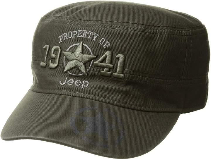 a30aee58e1a3a Mens Military Caps - ShopStyle Canada