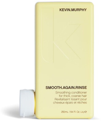 Kevin.Murphy Kevin Murphy Smooth Again Rinse Conditioner