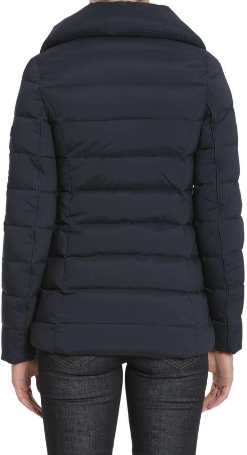 Tatras Lorenzana Down Jacket