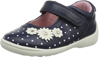 Start Rite Start-rite Super Soft Daisy Girls' Mary Jane