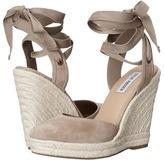 Steve Madden Barre Women's Shoes