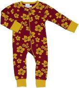 Sweet Peanut Long Peanut Suit (Baby) - Paradise-0-3 Months