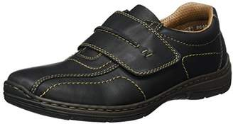 Rieker Men's 15264 Loafers