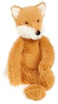 Jellycat Infant Sweetie Fox Stuffed Animal