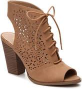 Restricted Women's Webster Sandal