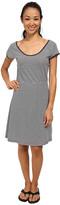Prana Faith Dress