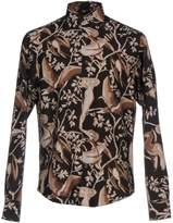 Loewe Shirts - Item 38661090