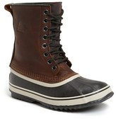 Sorel Men's '1964 Premium T' Snow Boot