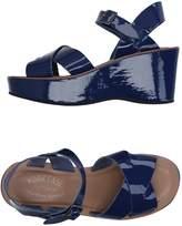 Kork-Ease Sandals - Item 11138199