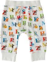 Cath Kidston Animal Alphabet Baby Joggers