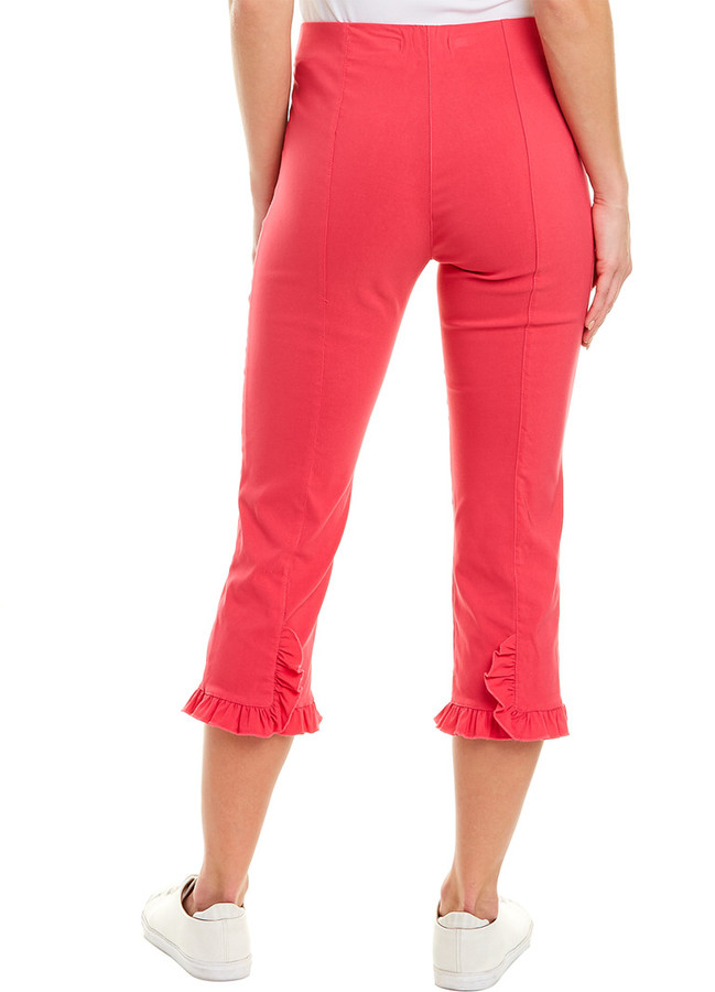 Thumbnail for your product : Insight Pant