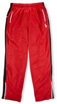 Ralph Lauren Boys 8-20 Pull On Pants