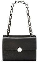 Louise et Cie Ivie Chain-Handle Shoulder Bag