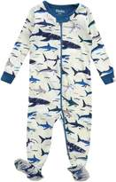 Hatley One-pieces - Item 34734813